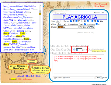 This image has an empty alt attribute; its file name is play-agricola_baoppsett2.png